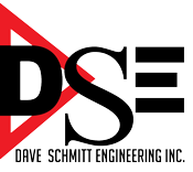 Dave Schmitt Engineering Inc
